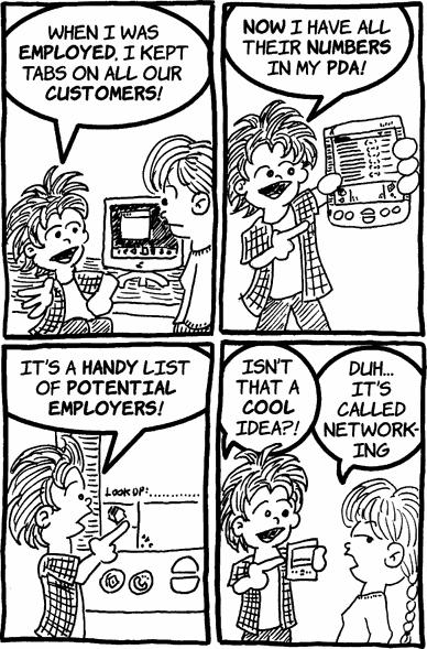 20040712