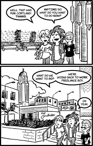 20050406