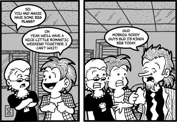 20060215