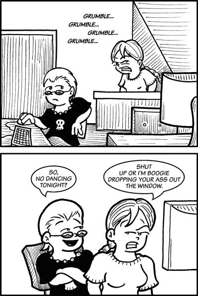 20070516