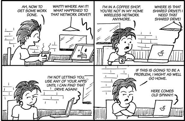 20070709