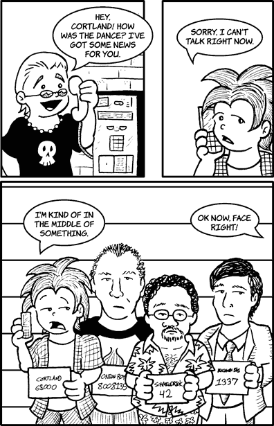 20070817