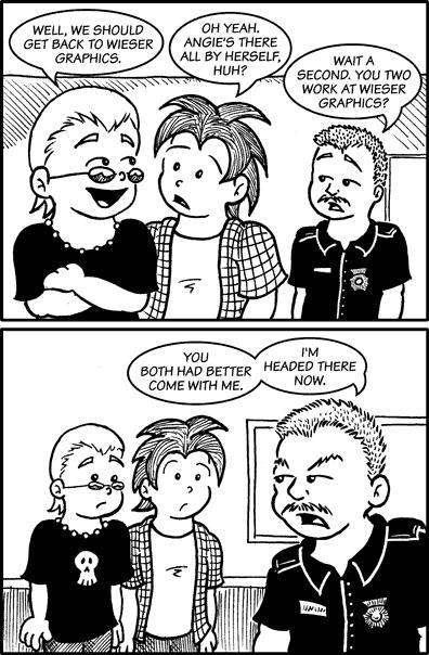 20070827