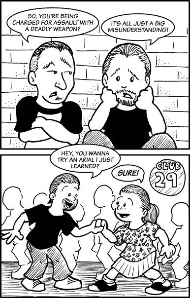 20070829