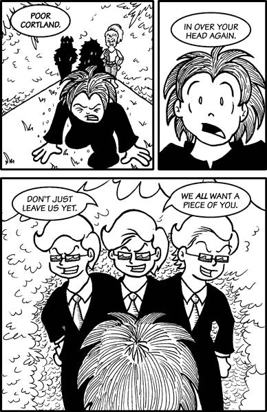 20071119