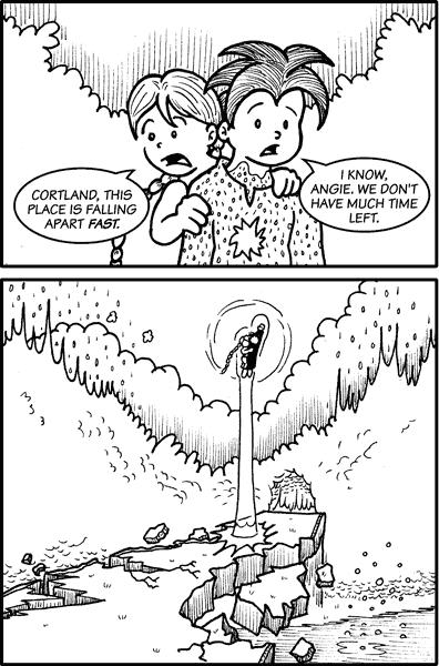 20080104