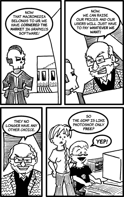 20050421