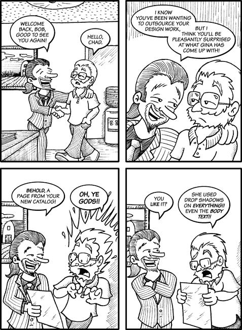 20061027