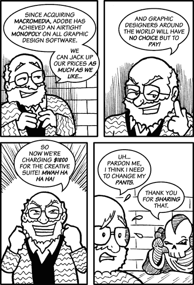 20070411