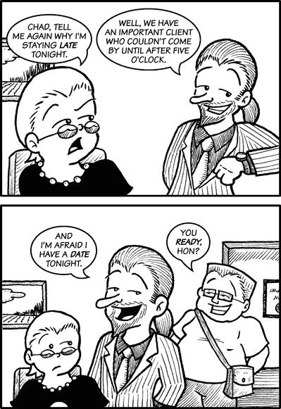 20070514