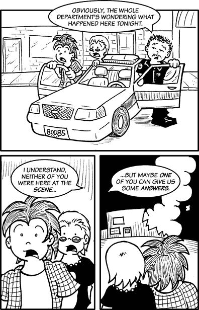 20070914