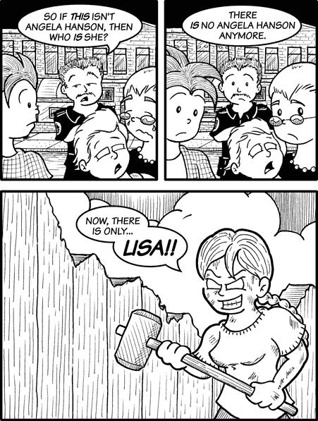 20070928